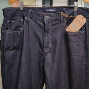 Lucky Brand Jeans - 🎈💯Lucky Brand Slim Fit Jeans, NWT, Sz 40x32